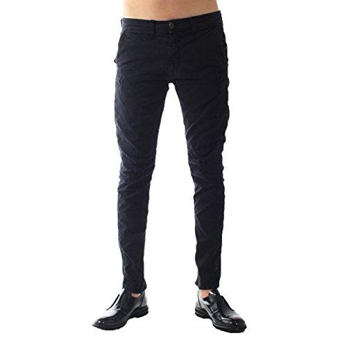 Pantalone imperial - p372mncc22