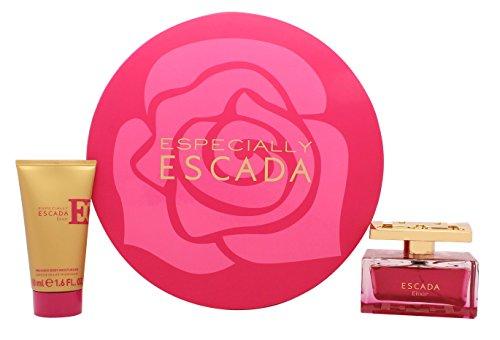 escada-especially-elixir-confezione-regalo-75ml-edp-spray-50ml-lozione-corpo