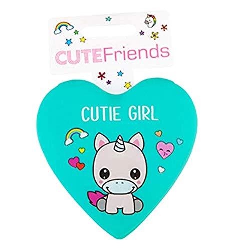 lapphaarbürste TopModel, Cutie Girl ()