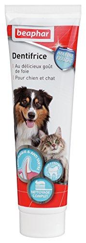beaphar-buccafresh-dentifrice-haleine-fraiche-hygiene-bucco-dentaire-chien-et-chat-100-g