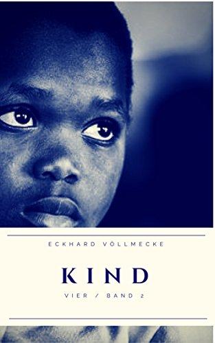 KIND (VIER 2)