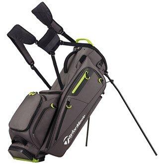taylormade-golf-2017-flextech-stand-bag-mens-carry-bag-5-way-divider-grey-green