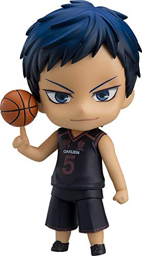 Fenfen-toy Nendoroid Basketball Qingfeng Dahui Clay Man...