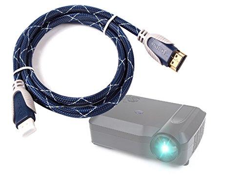 cable-hdmi-duragadget-pour-hizek-mini-projecteur-portable-blitzwolf-touchjet-pond-et-cheerlux-c6-hau