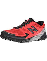Amazon.fr   New Balance - New Balance   Trail   Running   Chaussures ... 91bf0566bc48