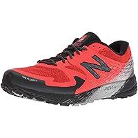 New Balance Summit KOM, Zapatillas de Running para Asfalto para Hombre