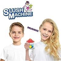 AMAV Toys 1633 SLUSH MACHINE