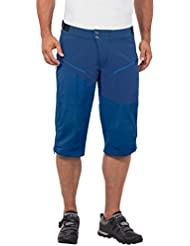Vaude Men's Garbanzo Shorts