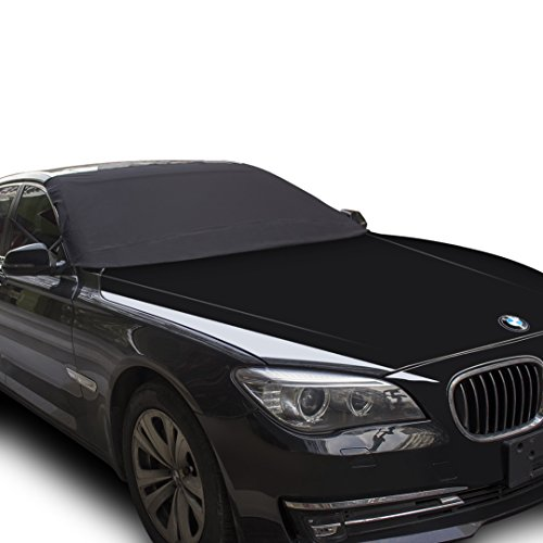 aidoo-car-windshield-sunshade-snow-protector-foldable-front-cover-block-uv-reflecting-oxford-fabric-