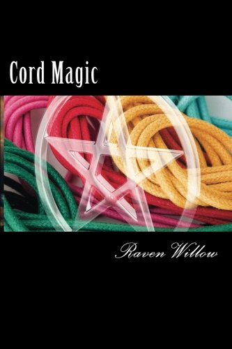 cord-magic-simple-spells-for-beginners-to-witchcraft