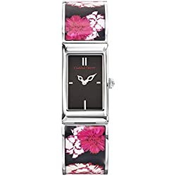 Christian Lacroix Women's Watch - TERMINAL - 8010202 -