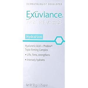 41lrpRw%2BpxL. SS300  - exuviance-20060-hydrafirm-50-gr