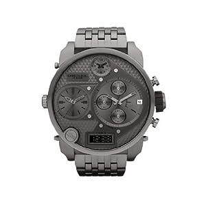 Diesel-NA-DZ7247-Reloj-para-Hombres