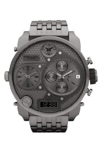 Diesel #N/A DZ7247 - Reloj para Hombres