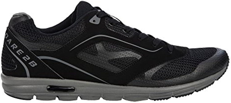 Dare 2b Herren Powerset Schuhe  Billig und erschwinglich Im Verkauf