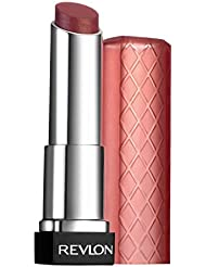 Revlon ColorBurst Lip Butter - 2.55 g, Macaroon