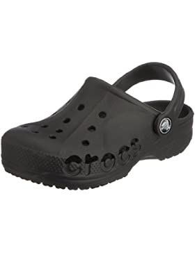 crocs 10190-001-110 - Sandalias para niños