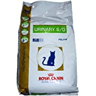 Royal Canin Veterinary Diet Cat Food Urinary 3.5 Kg