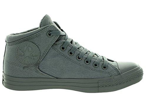Dolp Street Sneaker Star Converse High Taylor All Chuck Dolphin Mono wqUpaTz