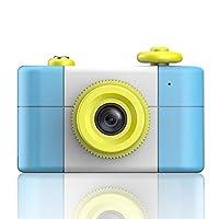 \u265 conseils\u25cf L'appareil photo peut non seulement prendre des photos, mais également prendre en charge l'enregistrement vidéo.\u25cf Veuillez charger complètement la batterie pour la première fois.\u25cf Veuillez insérer une carte SD (non four...