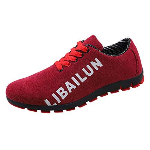 MISSQQScarpe Sneakers ginniche Modello Uomo in Tessuto Mesh ed Ottimo ammortizzamento in Memory Foam