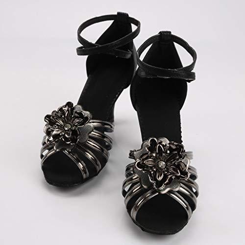 Zoom IMG-2 yu ting donna bambine scarpe