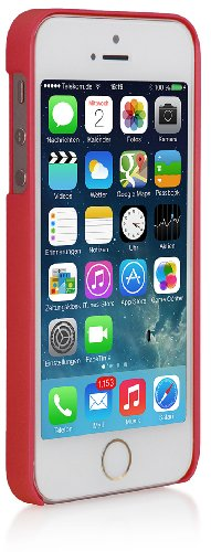 colorant-c1-cover-back-cover-for-iphone-5-iphone-5s-red