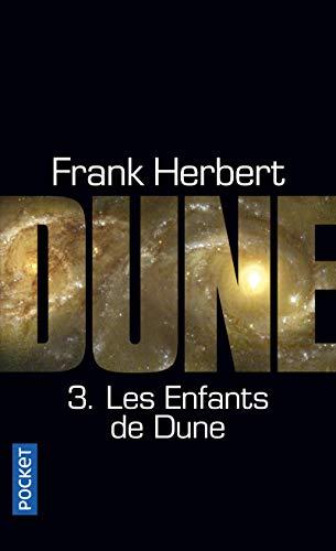 Les enfants de Dune (3)