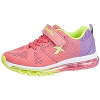 Kinetix Golda Spor Ayakkabı Kız çocuk