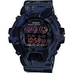 Reloj Casio para Hombre GD-X6900MC-1ER