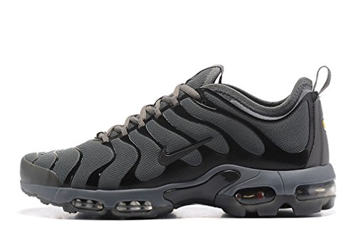 Beste Nike AIR MAX PLUS TN mens