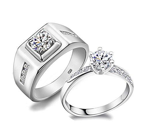 anillos-de-boda-diseo-clsico-plata-de-ley-925-y-cristales-para-hombres-y-mujeres-joyera-de-compromis