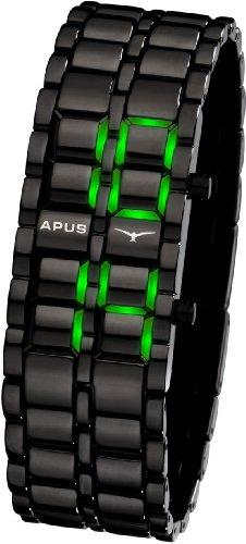 apus-zeta-ladies-as-ztl-bg-led-uhr-fa-1-4-r-damen-design-highlight