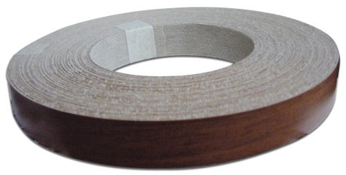 bordo-laminatino-melaminico-preincollato-per-ripiani-bianco-opaco-h-22mm-rt-25mt