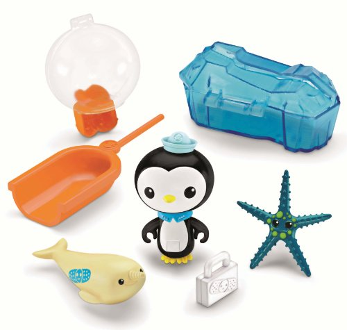 fisher-price-octonauts-explore-rescue-protect