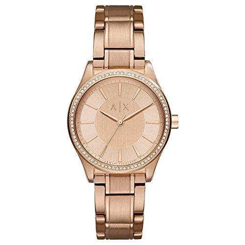 Armani Exchange Women's Watch AX5442