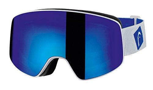 head-erwachsene-skibrille-horizon-fmr-white-blue-373575