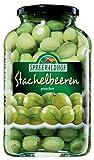 Produkt-Bild: Spreewaldhof - Stachelbeeren gezuckert - 680g