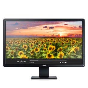 Dell E2414h 24 Inch Wide Led 1920 X 1080 Vga Dvi(860-10213)