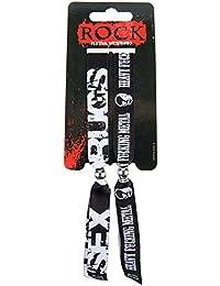 Rock Festival Armbänder