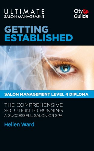 ultimate-salon-management-getting-established-bk-1-english-edition