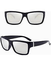 Gafas De Sol Polarizadas De Los Deportes, Protección Ultravioleta del 100%, Marco Durable