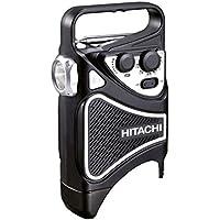 Hitachi UR10DL - Iluminación para zonas de trabajo