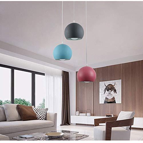 Pendelleuchten Lichter Deckenleuchten Beleuchtung Kronleuchter Postmodern Zeitgenössische Kupfer Einfache Wohnzimmer Pendelleuchte Designer Atmosphäre Haus Househould Schlafzimmer Tisch Kreative Pers -
