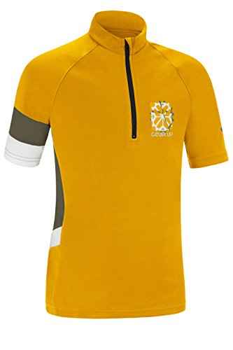 gonso-kinder-bikeshirt-denny-autumn-glory-152-39018