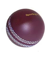 Squeezy Cricket Stress Ball