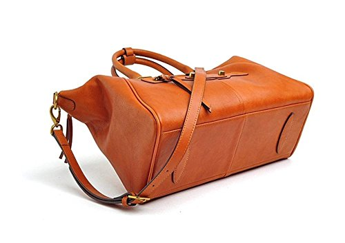 Cuir véritable exquises femmes dames fourre-tout sac épaule sac à main sac à bandoulière sac bandoulière Black