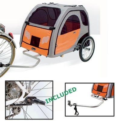 Artikelbild: CamOn Sport Wagon–1Sport Wagon 88x 68x 62cm