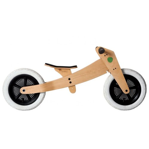 WISHBONE-Bike-3-en-1-Bicicleta-infantil-sin-pedales