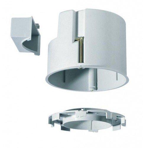 kaiser-thermox-9300-03-caja-para-empotrar-focos-halogenos-82-mm